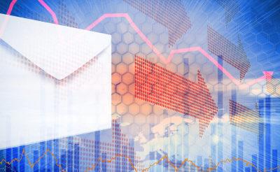 Nell'epoca delle email, la pubblicità postale funziona ancora?