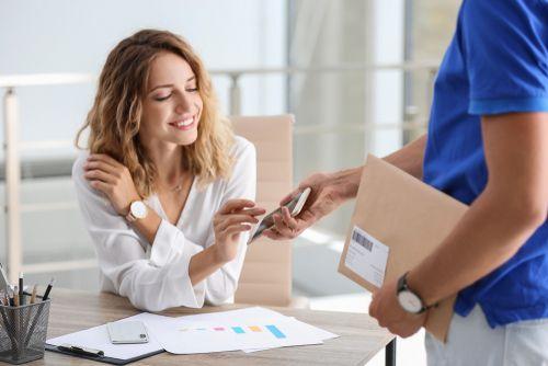 Megatrend e pianificazione strategica nel settore postale